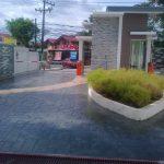 QC Project_United System_Biñan Laguna_3